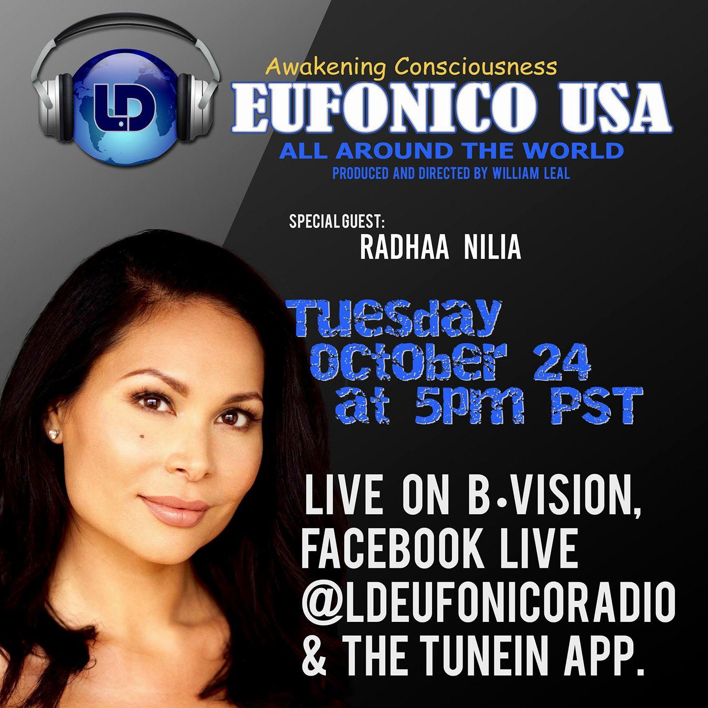 Radhaa Nilia Radio.jpg