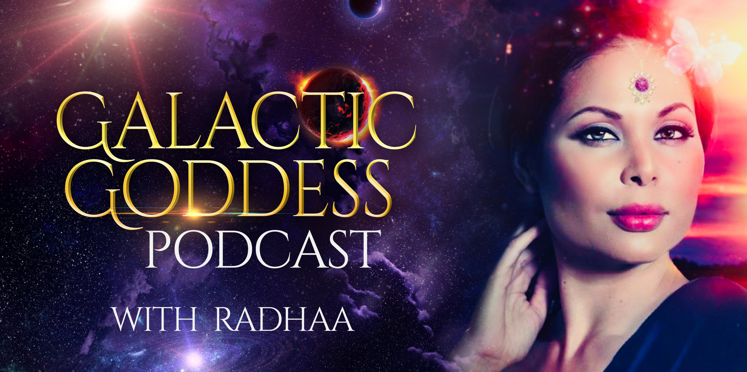 High Rez - Galactic Goddess Podcast - banner.jpg