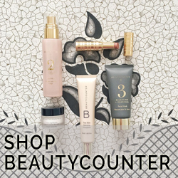 BeautycounterALushLife.jpg
