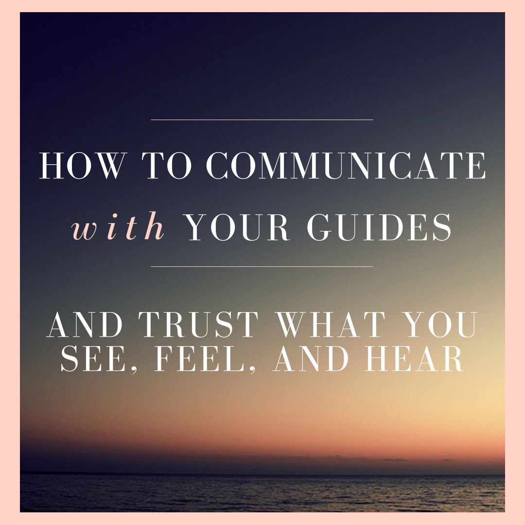 How To Communicate Website Image.png