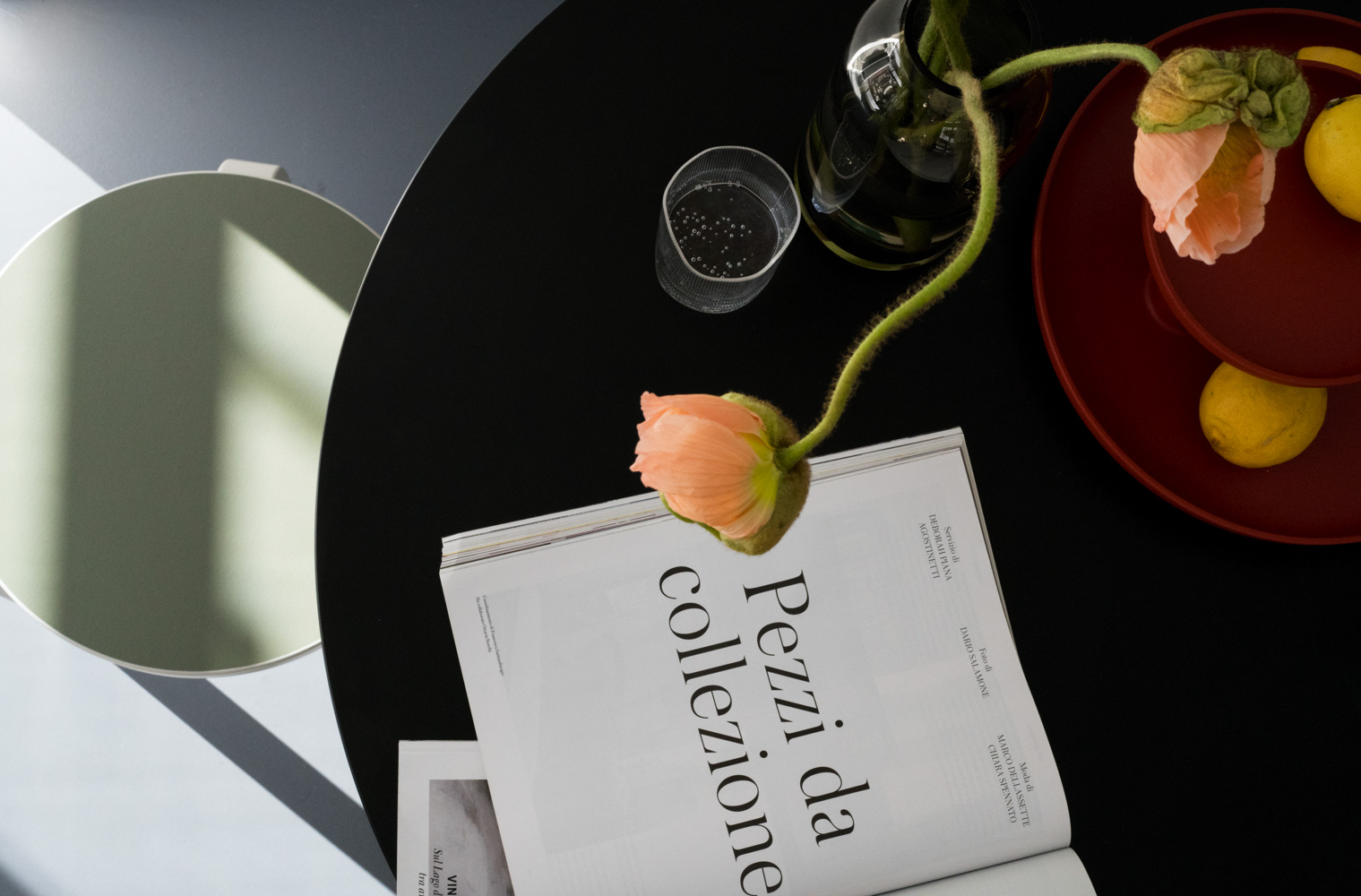 ilenia-martini-vitra_01-16.jpg