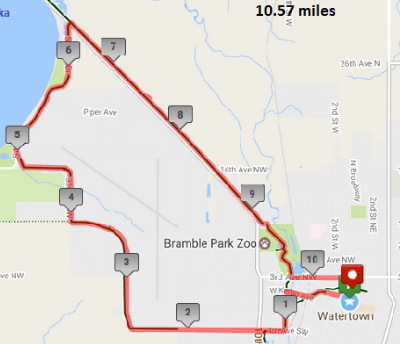 2017 LAKE 10.57 mile.png