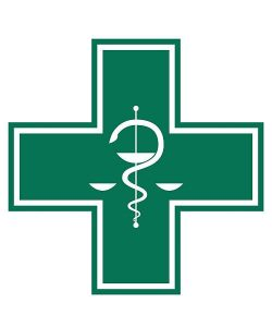 cropped-cropped-Poetry-Pharmacy-Logo-2-1.jpg