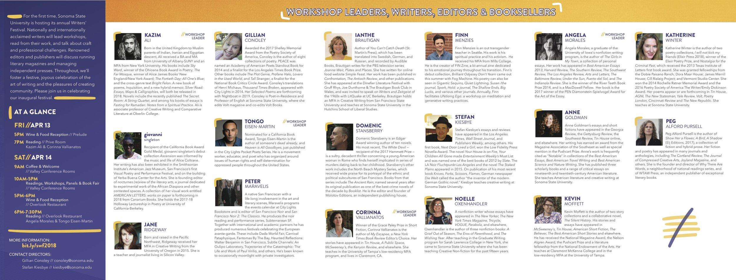 SWF Brochure copy.jpg