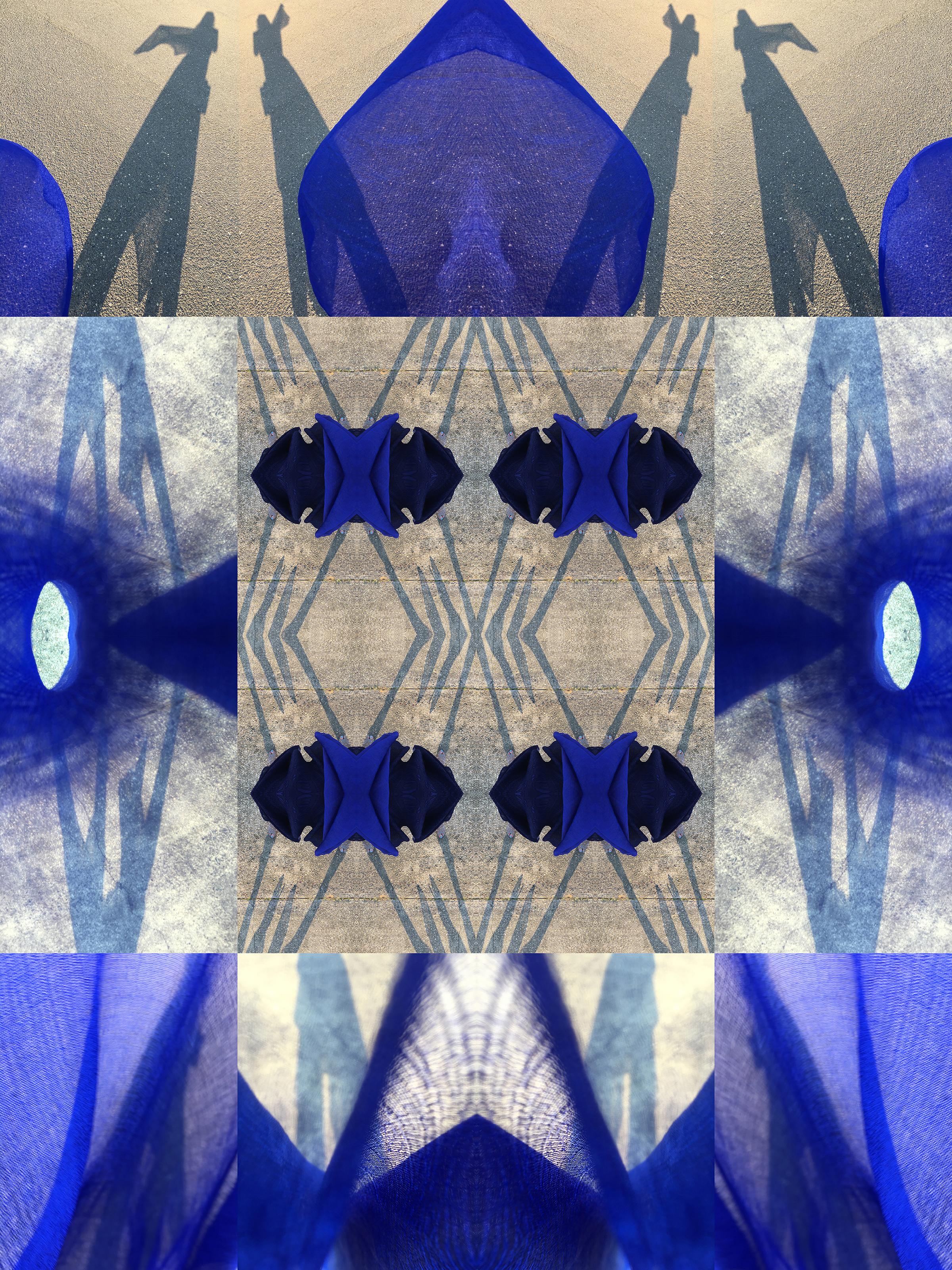 BlueTalis_Series.jpg