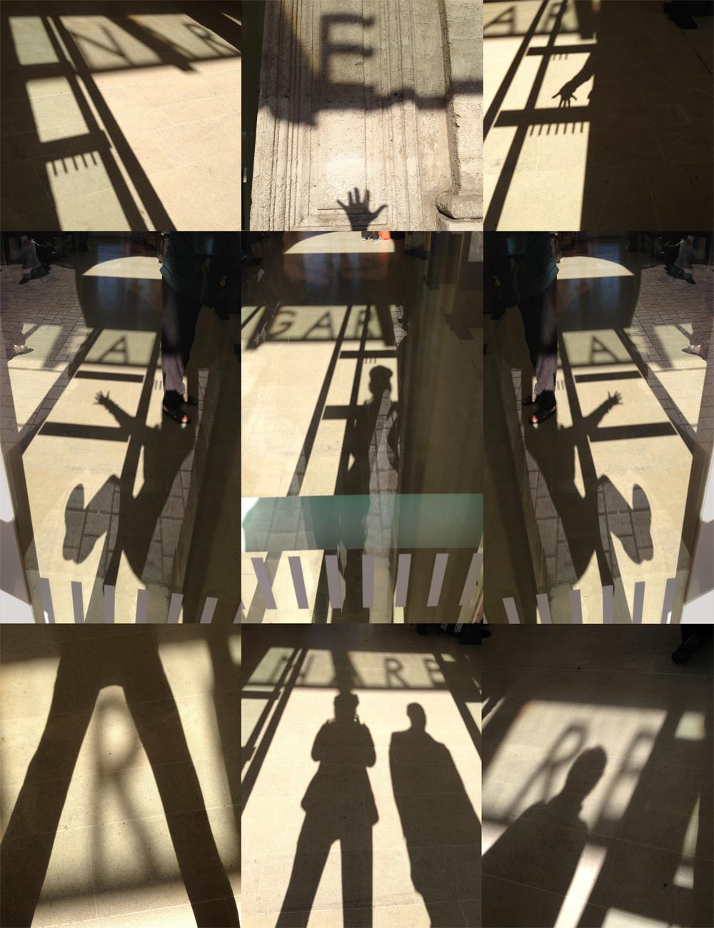 Narbonne-FinalEdit.jpg