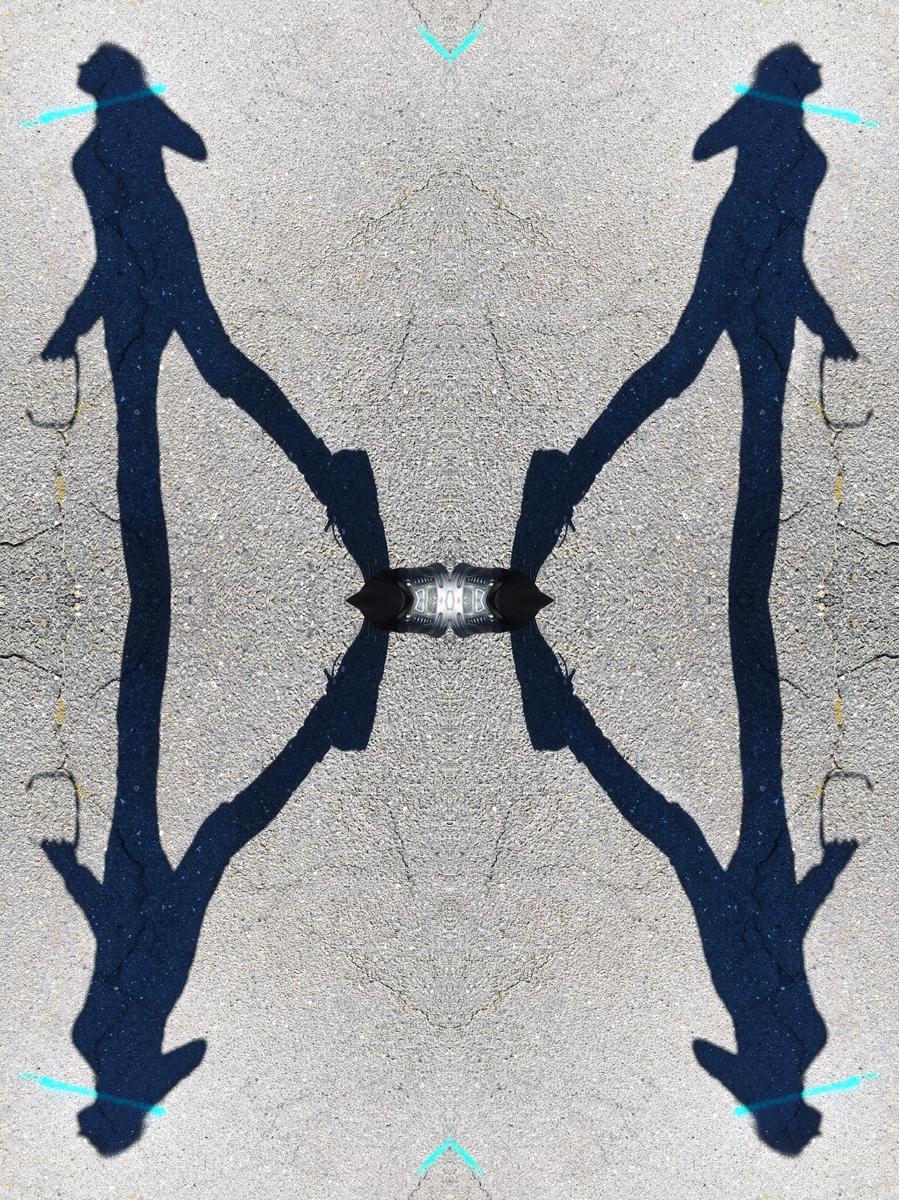 iShadow2.jpg