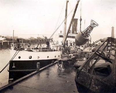 1939 in Philadelphia