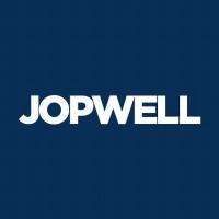 jopwell logo 2.jpeg