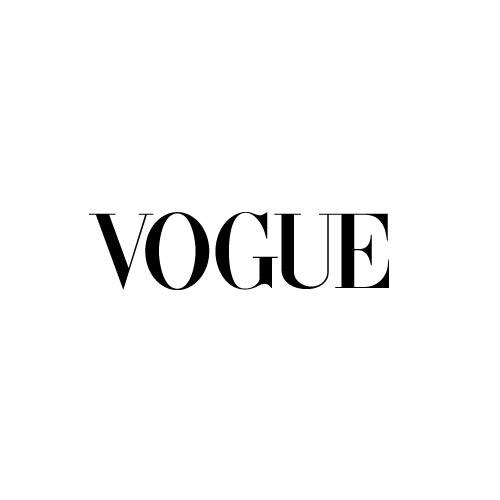 vogue_logo.jpg