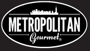 Metropolitan-Gourmet.png
