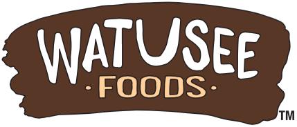 Watusee-Foods.png