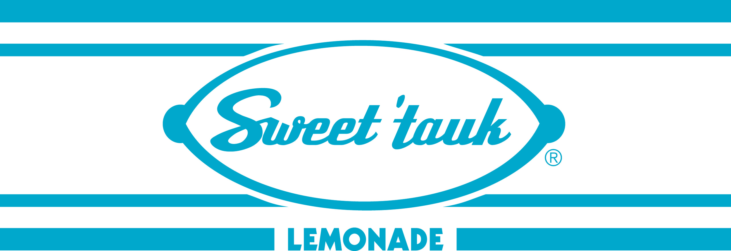 Sweettauk-logo.jpg