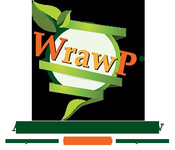 wrawp_logo_1426131089__89522.png