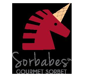 Sorbabes-logo.png