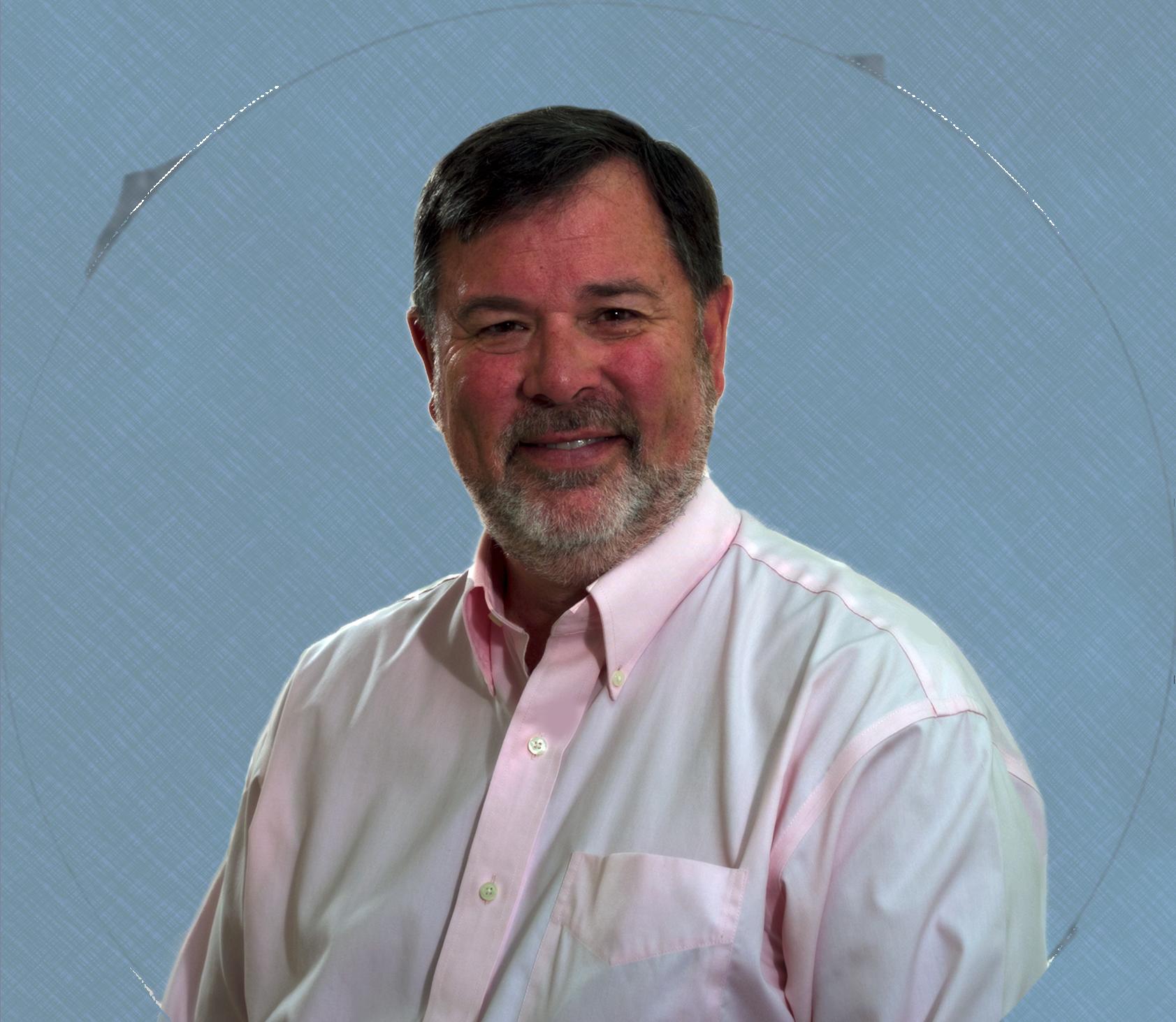 Dr. Dan Shoultz, MDiv, PhD