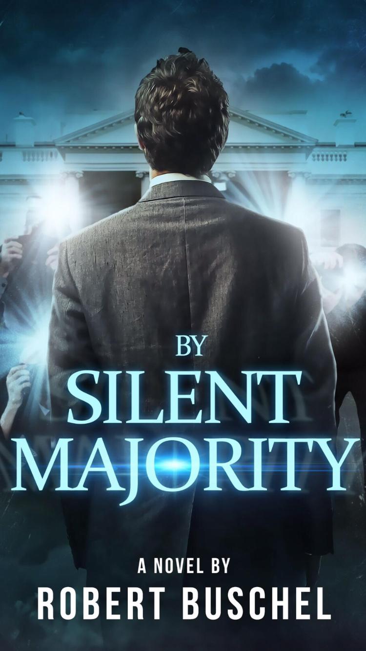 bysilentmajority_book.jpg