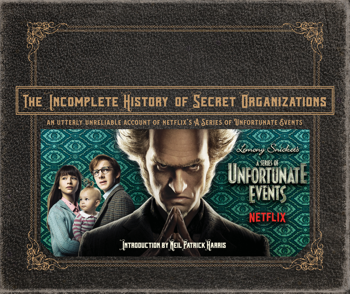 ASOUE_cover.png