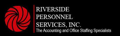 Riverside Personnel.jpg