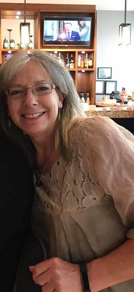 Leslie Pottage
