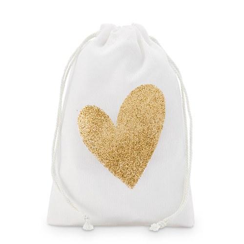 4554-55-w_gold-glitter-heart-muslin-drawstring-favor-bag-medium4b4e83db8e2aeabd9cd085af6ee876bc.jpg