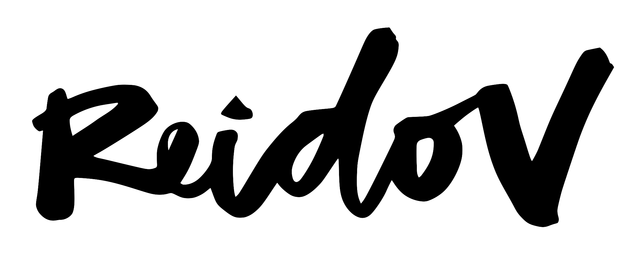 reidOV_logo_2017 copy.png