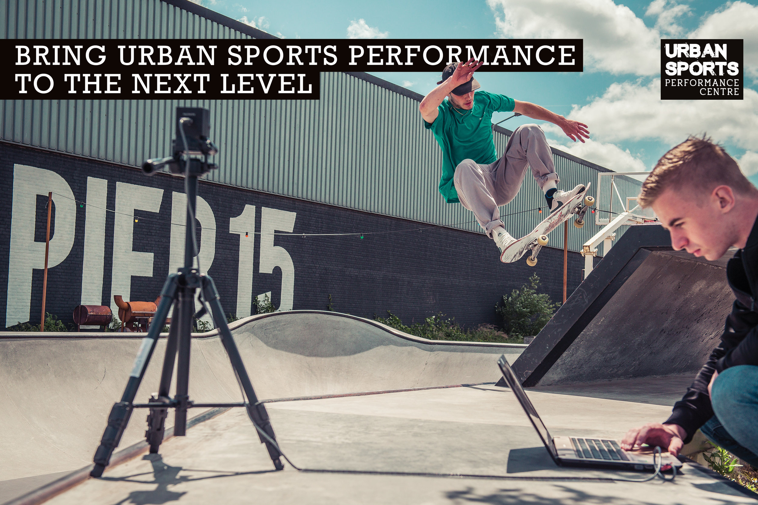 skate-tekst.jpg