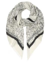 by-malene-birger-beige-lipi-scarf-product-1-18207673-0-832112639-normal.jpeg
