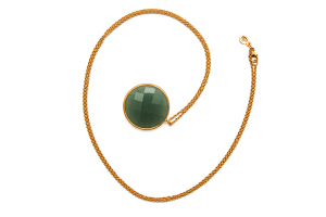Charlotte Bonde-anna-amazon-necklace-jade-gold-02_1823.jpg