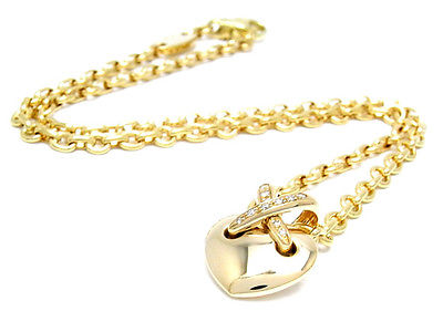 Chaumet Necklace.JPG