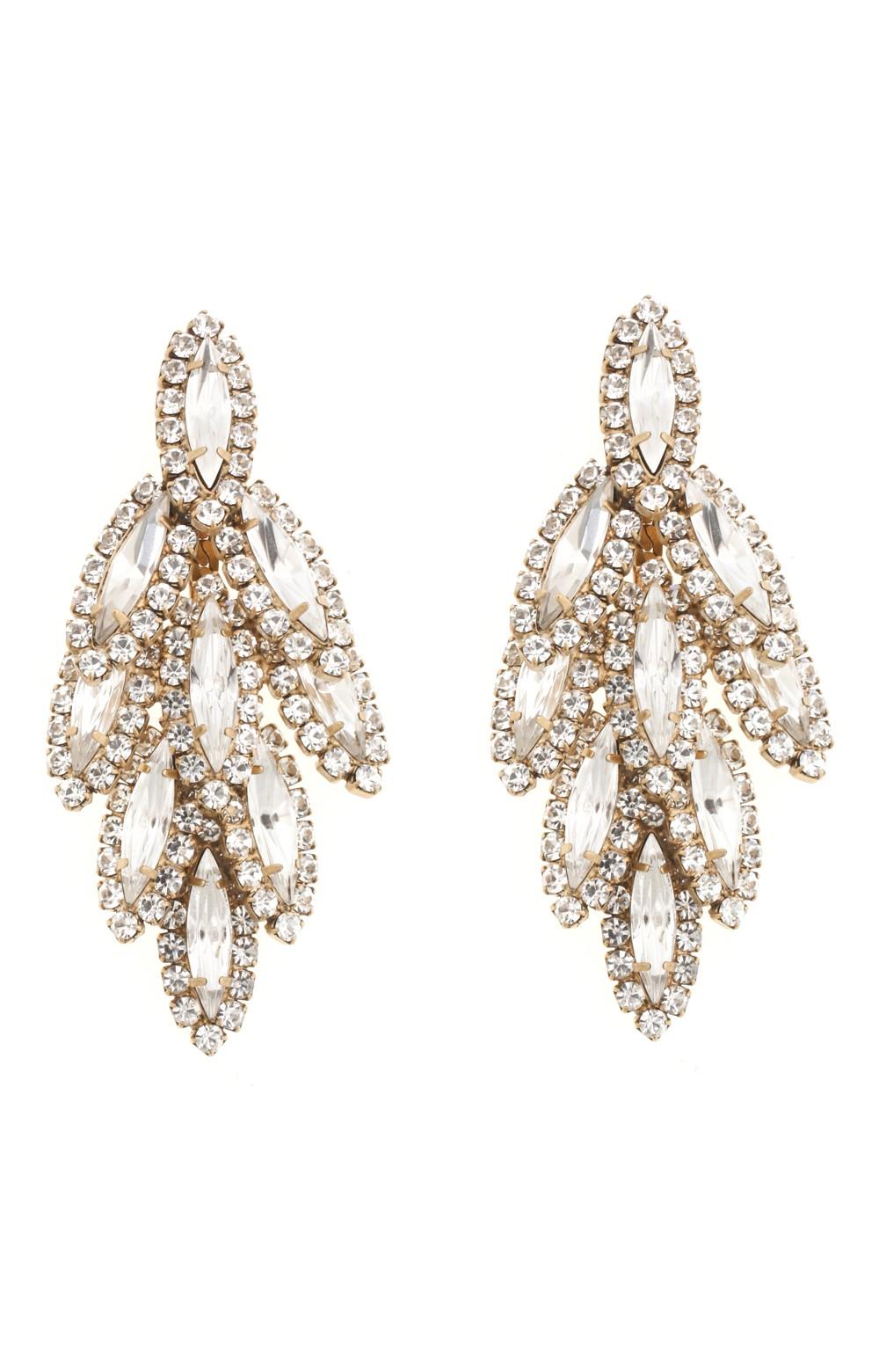 elizabeth-cole-crystal-crystal-navette-earrings-product-1-10681633-763360764.jpeg