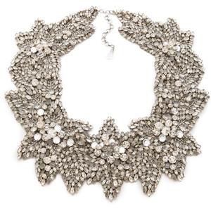 jenny-packham-acacia-necklace-profile.jpg