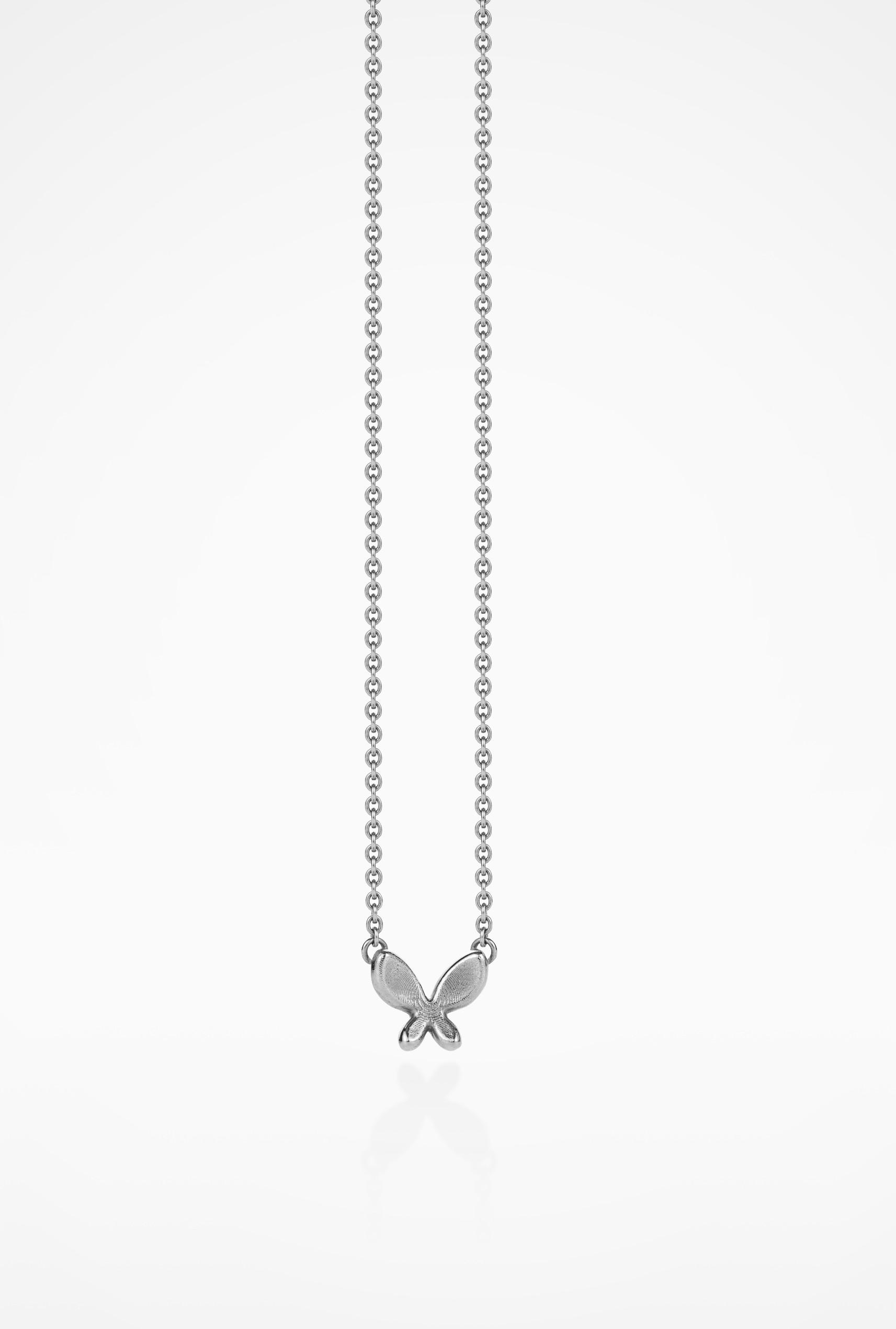 Kreuger Jewellery Amiral Necklace.jpeg