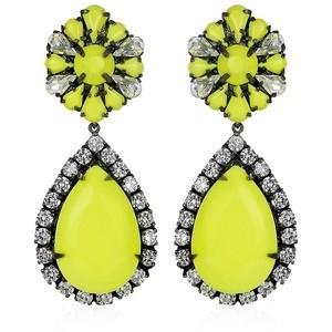shourouk-roma-earrings-profile.jpg