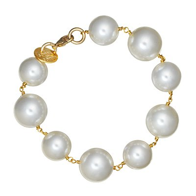 sophie by sophie bracelet.jpg