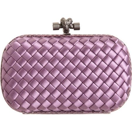 Bottega-Veneta-Corot-Purple-Satin-Knot-Clutch-Bag.jpg