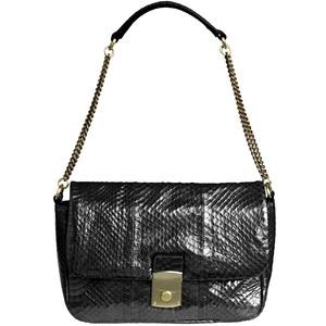 By Malene Birger Leather Bag.jpeg