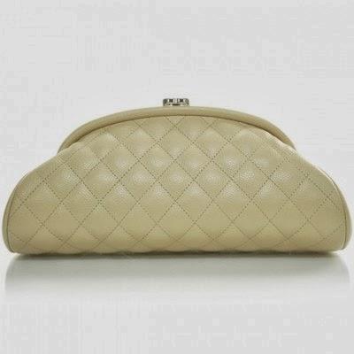 Chanel 2012.jpg
