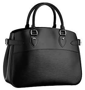 louis-vuitton-epi-leather-passy.jpg