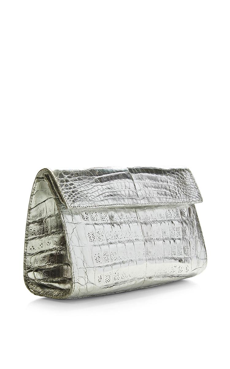 nancy-gonzalez-silver-silver-metallic-crocodile-skin-clutch-product-1-21722714-3-079094269-normal.jpeg