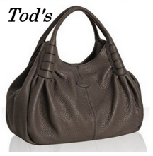 Tods 2011.png