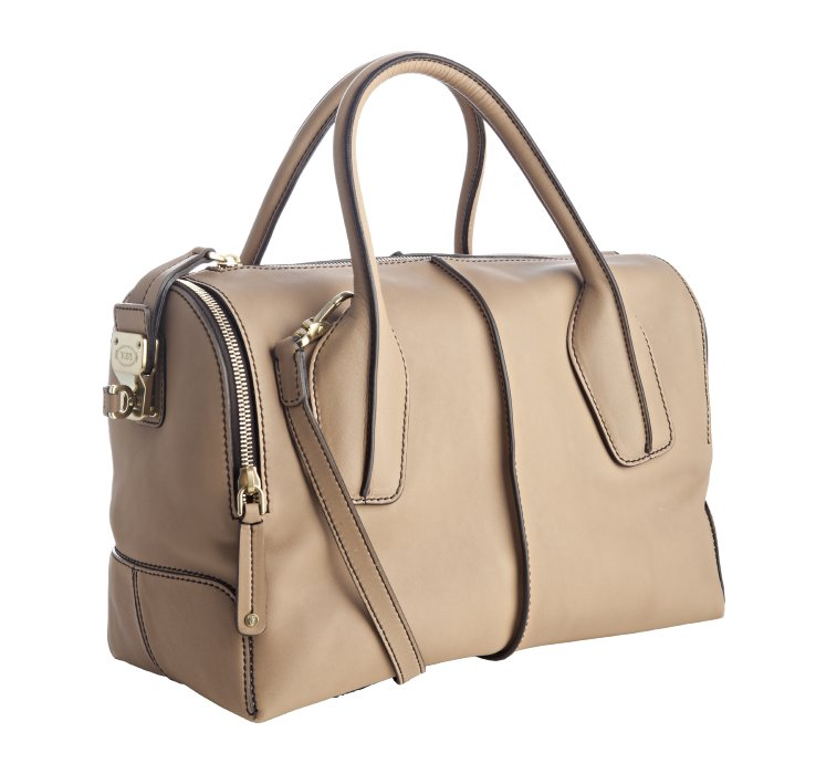 tods-tobacco-tobacco-leather-d-styling-trunk-tote-product-1-2600373-046249549.jpeg