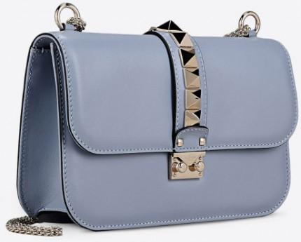 valentino-garavani-grey-chain-shoulder-bag-gray-product-2-036746269-normal_large_flex-430x345.jpeg
