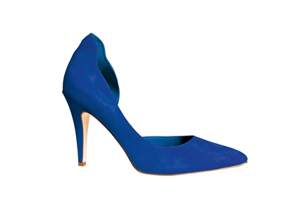 By Malene Birger 2013 2.png