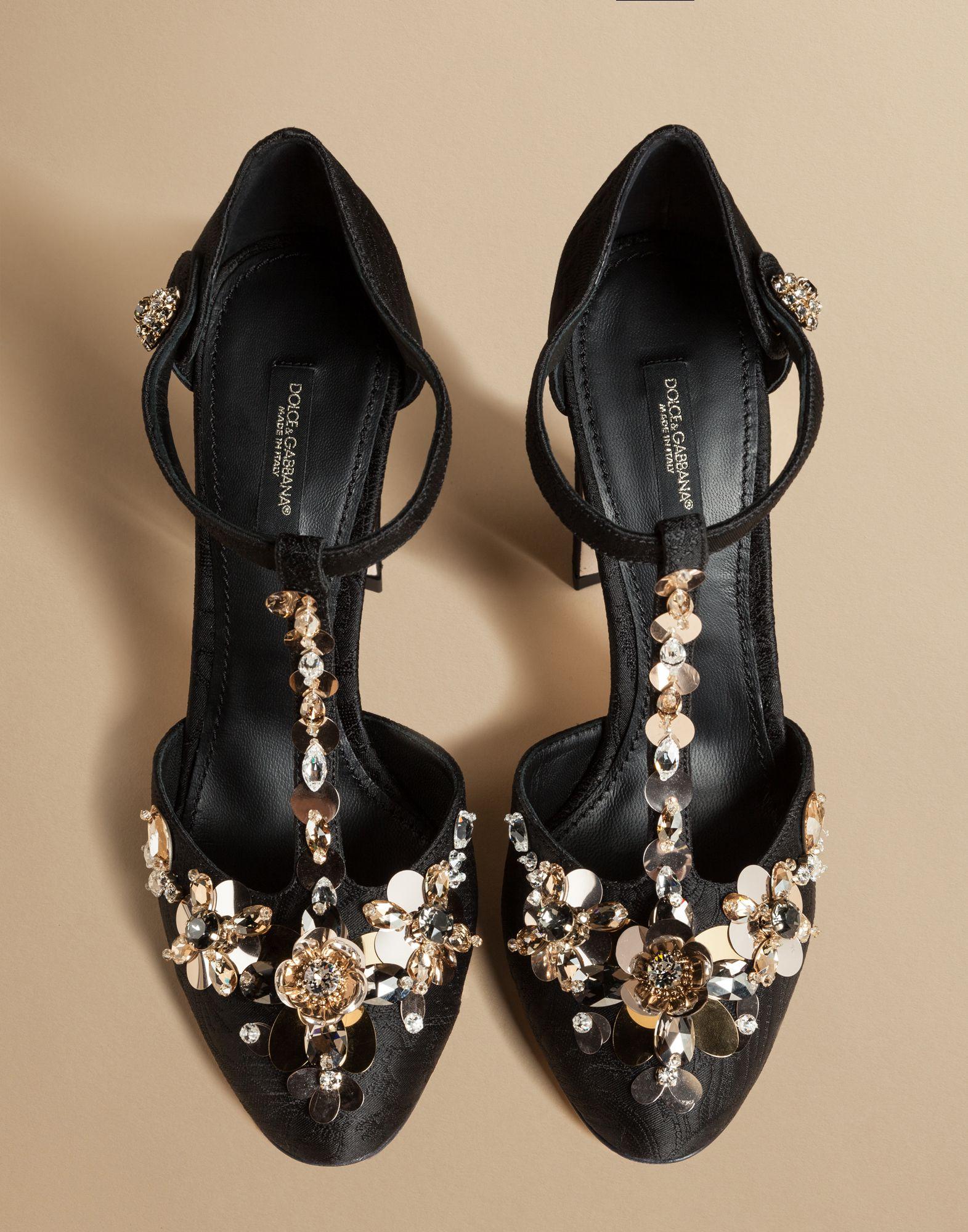 Dolce & Gabbana.JPG
