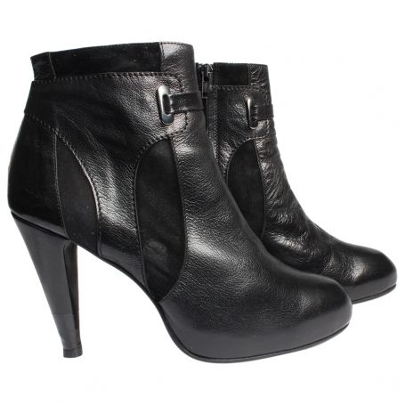 Filippa K Ankle Boots.jpg