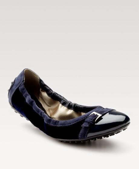 tods-blue-ball-dee-velvet-suede-fibbietta-ballet-flat-product-1-7843225-448886478_large_flex.jpeg