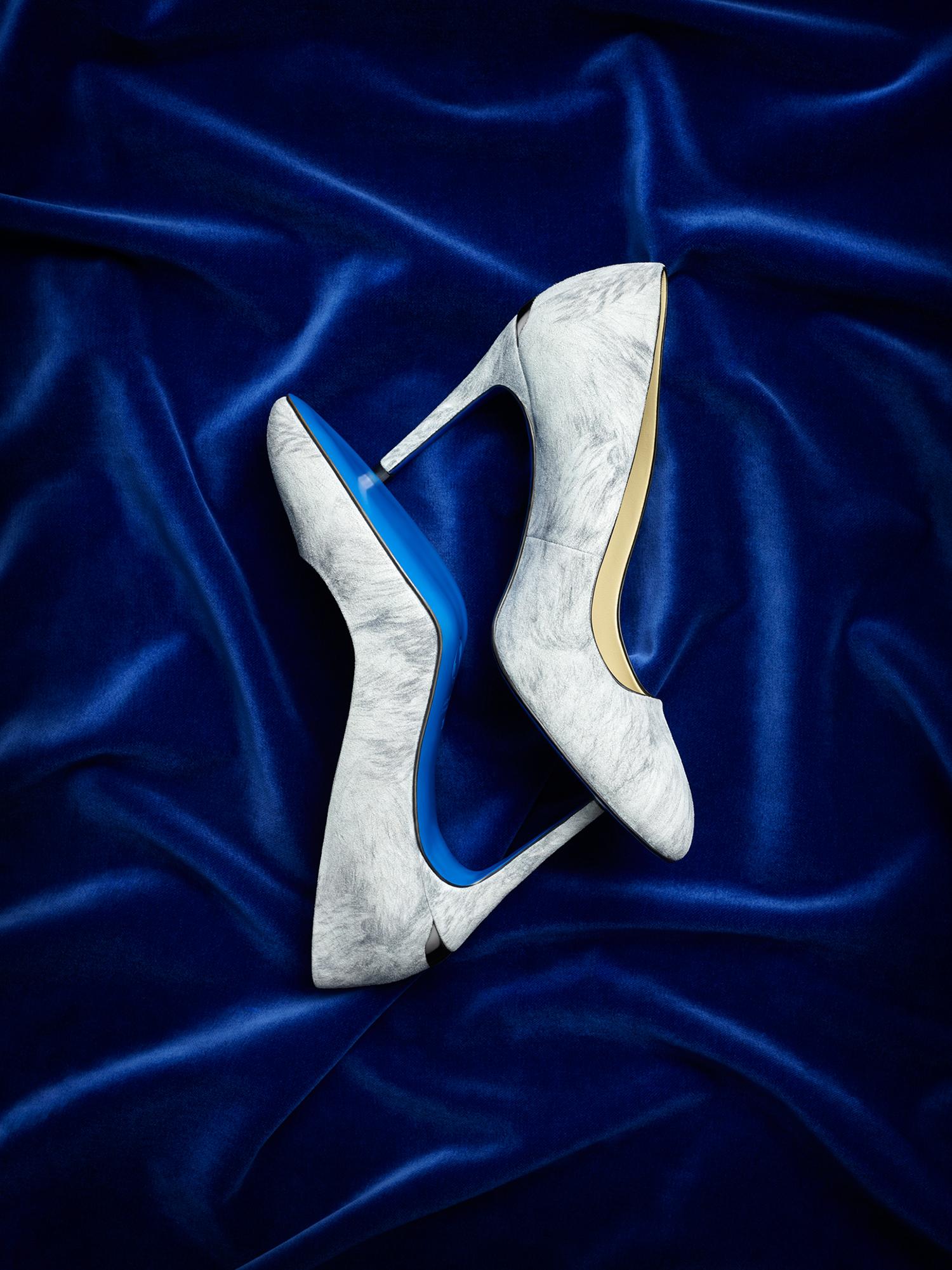 Senkpiel Shoes Web Format STER wolf-1-8.jpg