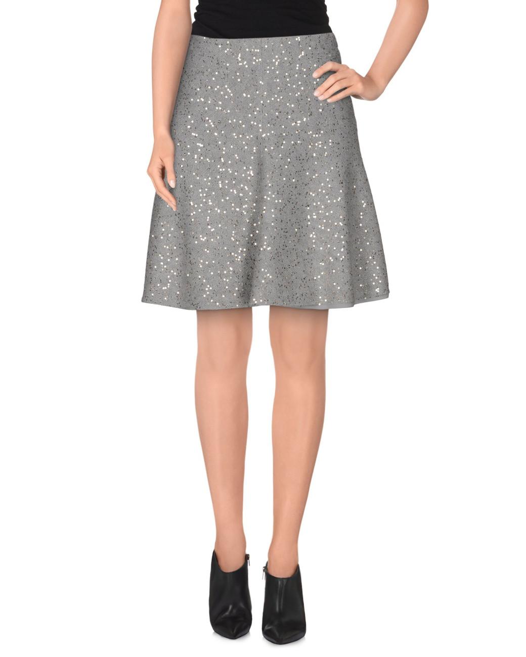 brunello-cucinelli-grey-knee-length-skirt-gray-product-1-186932067-normal.jpeg