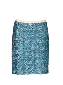 By Malene Birger Soave.png
